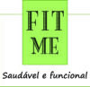 logotipo-fit-me-padrao